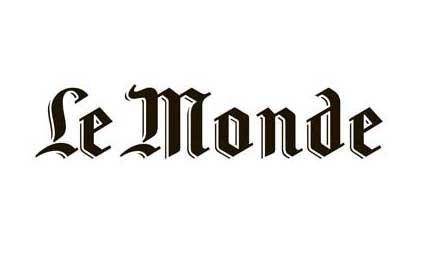 L'INC mis à l'honneur dans un article du Monde