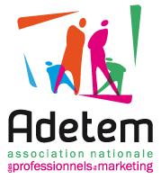Paris : Conférence de Jacques Fradin et Stéphanie de Chalvron : Consommation d'énergie domestique et neurosciences