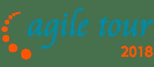 Paris : Atelier ANC Agilité et Intelligence collective à l'Agile Tour le 5 décembre