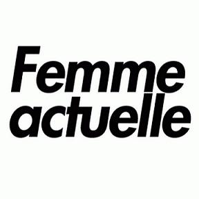 Article Femme Actuelle :
