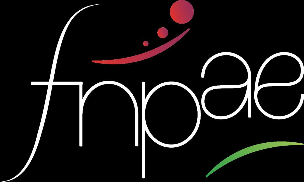 10 décembre : L'INC partenaire des Premières Assises de l'entrepreneuriat