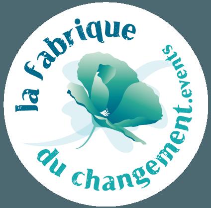 Nantes : Fabrique du Changement : Conférence et atelier animés par Pierre Moorkens