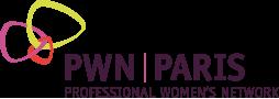 Atelier PWN en partenariat avec l'INC : Reconnaître ses talents
