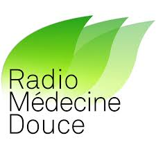 Interview de Pierre Moorkens sur Radio Médecine Douce