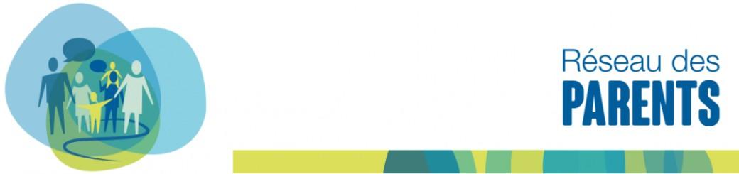 L'ANC à destination des jeunes : Colombes, 26 mars : Conférence