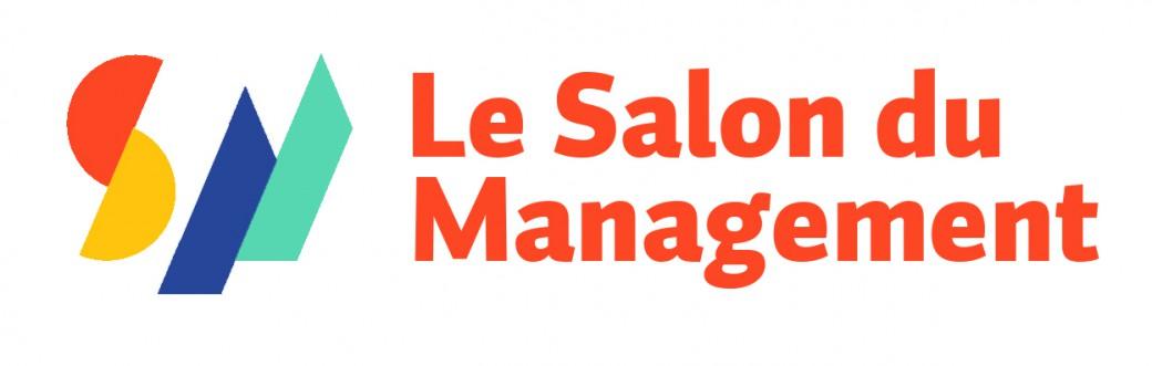 l'INC au Salon du management de Paris