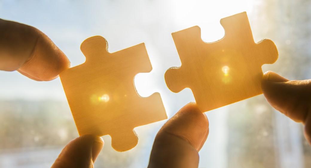 L'Institute of NeuroCognitivism évolue et englobe désormais les activités de IME Conseil